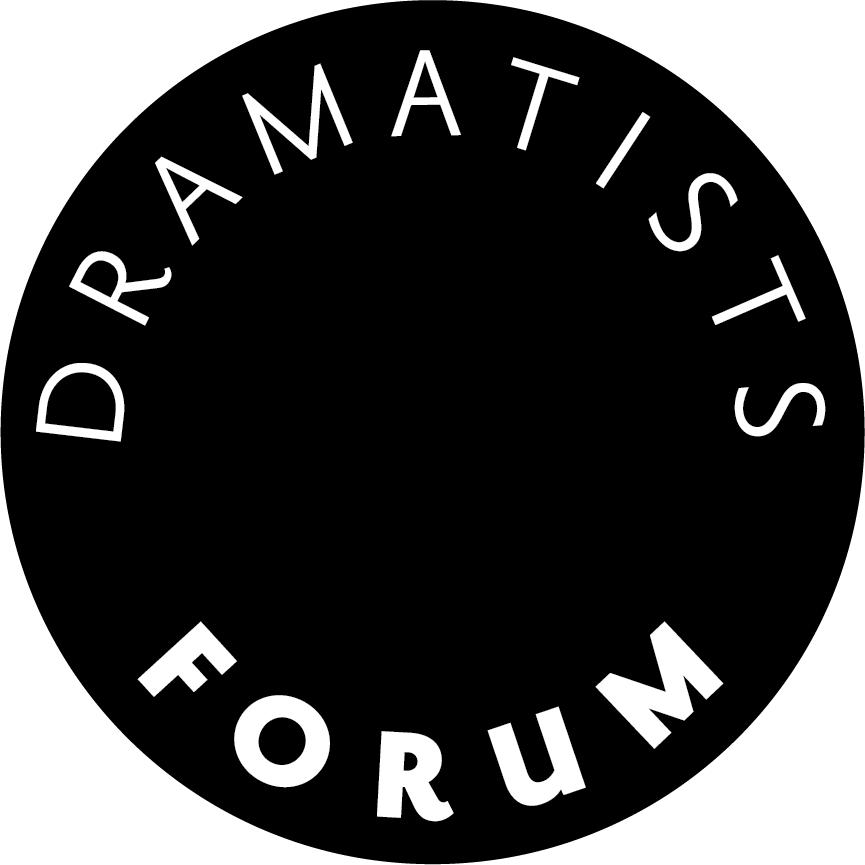 Dramatist Forum
