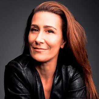 Profile picture for user jeaninetesori