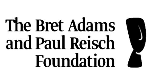 The Bret Adams and Paul Reisch Foundation