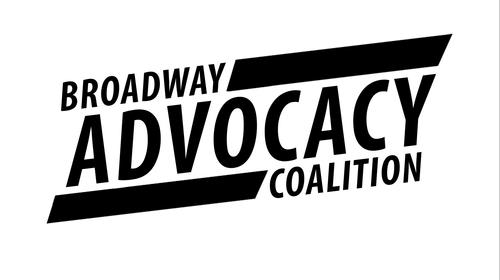 Broadway Advocacy Coalition