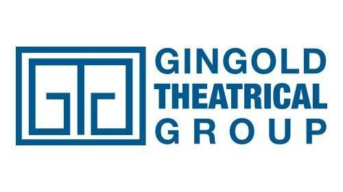 Logo for Gingold Theatrical Group