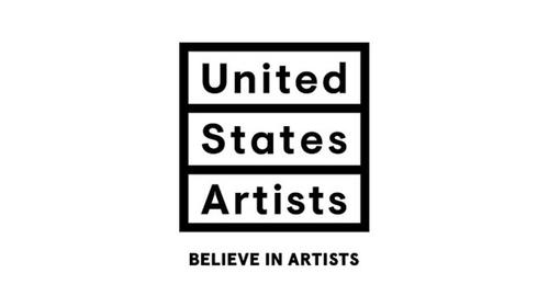 United States Artists: Believe in Artists