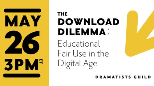 Download Dilemma