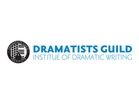 DGI (Dramatists Guild Institute of Dramatic Writing)