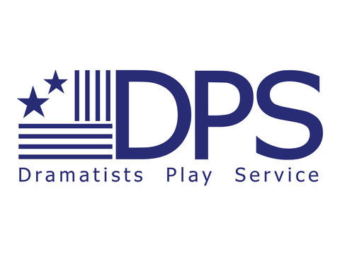 DPS (Dramatists Play Service)