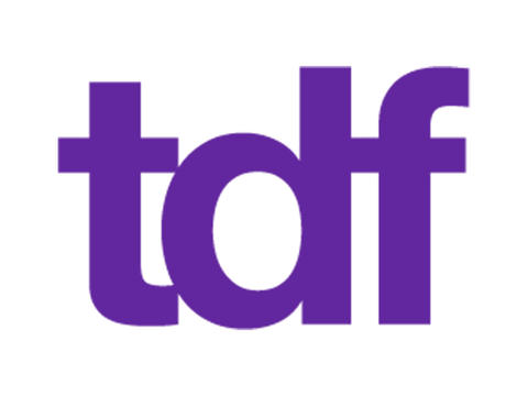 TDF (Theatre Development Fund)